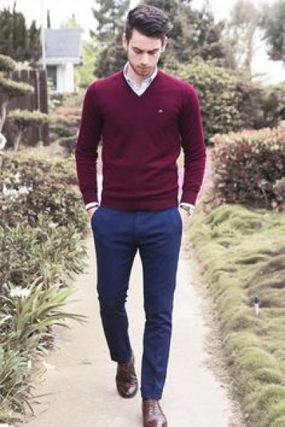 casual outfit style inspiration