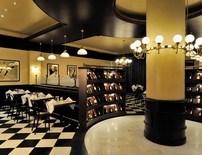 Top 10 Restaurants Amp Hangout Spots In Lagos Island Every