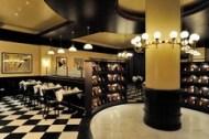 best restaurants
