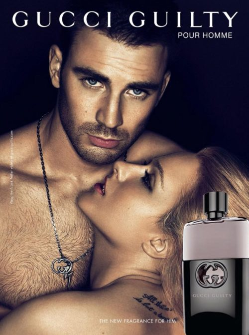 TOP 10 Most Seductive Colognes for Men in 2017