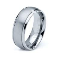 Ring007 (7)