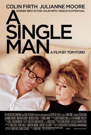single-man
