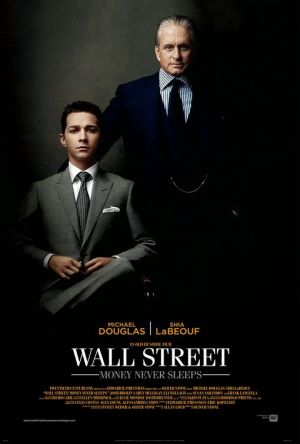 wall-street-2-money-never-sleeps