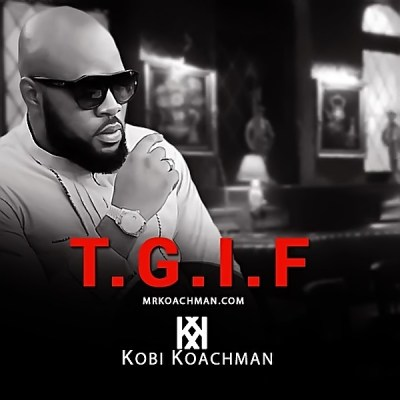 TGIF MrKoachman.com_Native Attires