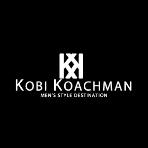 cropped-KK-KOBIKOACHMAN-with-slogan-300-by-300.jpg