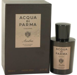 our top 20 refreshing scents for men perfect for the warm weather. Black Bedroom Furniture Sets. Home Design Ideas