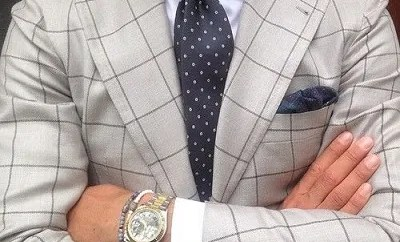 match tie suits shirts