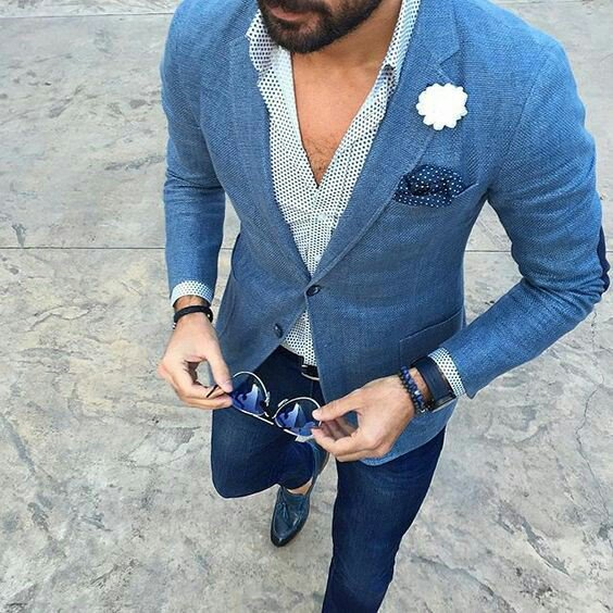 mrkoachman-gentleman-style-inspiration-14