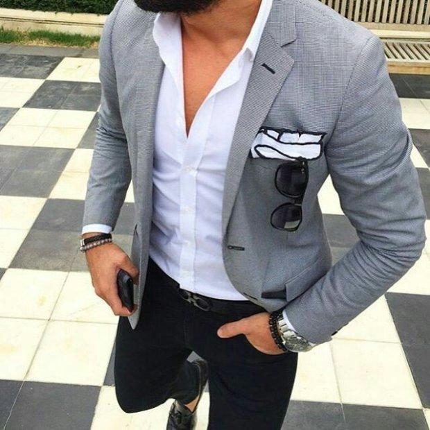 mrkoachman-gentleman-style-inspiration-15