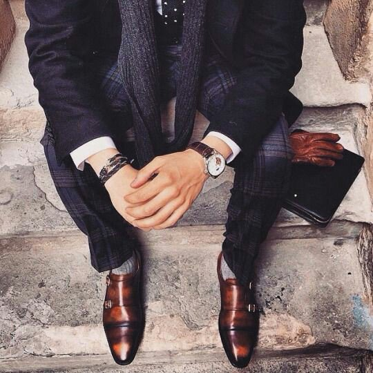 mrkoachman-gentleman-style-inspiration-16