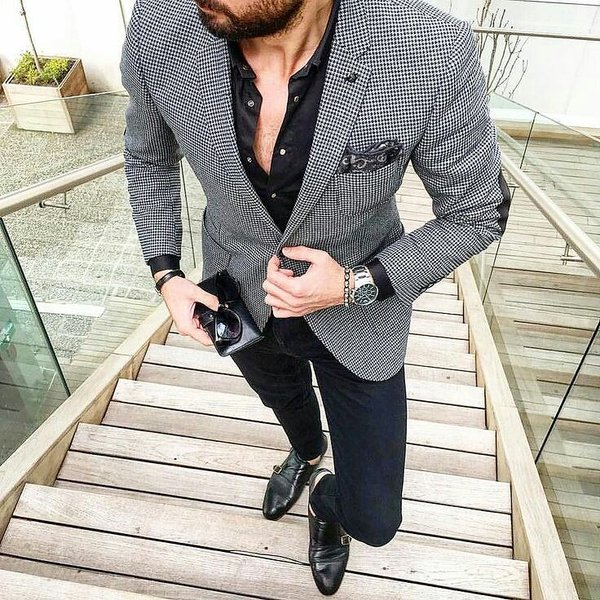 mrkoachman-gentleman-style-inspiration-21