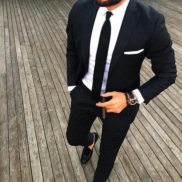 mrkoachman-gentleman-style-inspiration-25