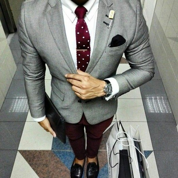 mrkoachman-gentleman-style-inspiration-26