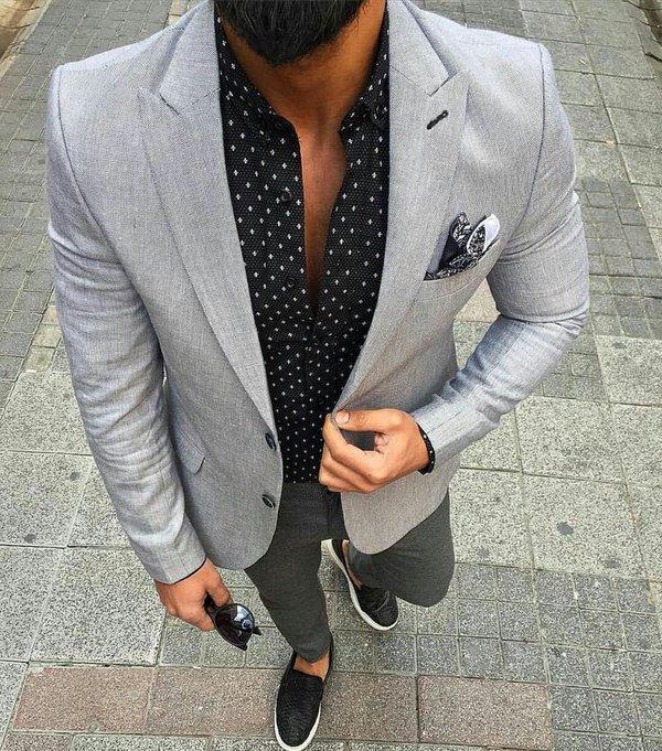 mrkoachman-gentleman-style-inspiration-28