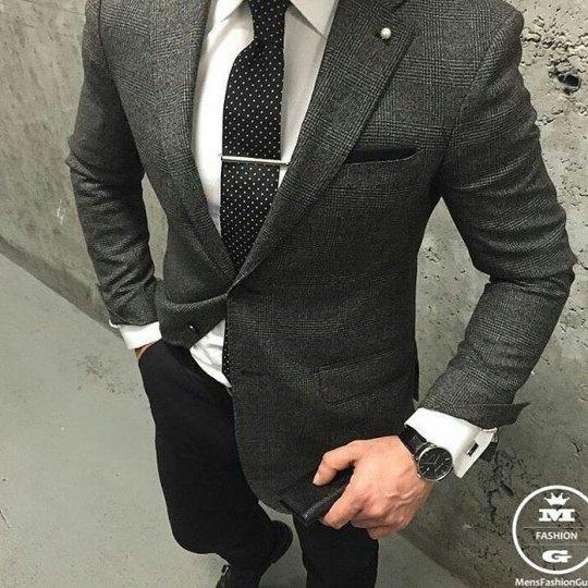 mrkoachman- gentleman style inspiration 32