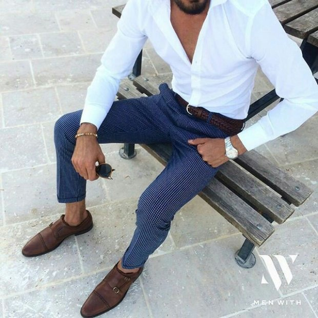 mrkoachman-gentleman-style-inspiration-8