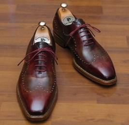 Shoe Tree/Shoe