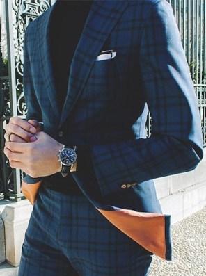 How to wear turtleneck mrkoachman1b169d5d8f15c2a071fa22d6f02199b9