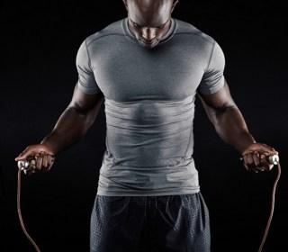 high-intensity-interval-training-t_