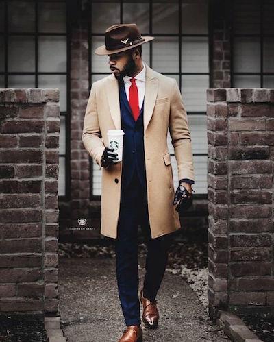 111 style tips for men