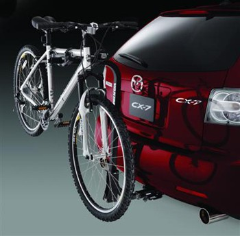 Bike-Carrier-Trailer-Hitch