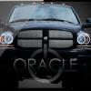 2006-2008 Dodge Ram CCFL Halo Kit