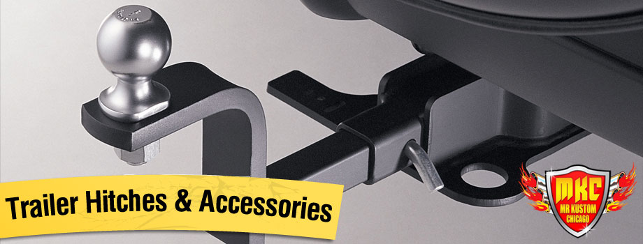 trailer-hitches-and-accessories