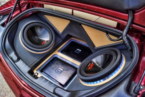 Car Audio Shops in Chicago - Mr. Kustom
