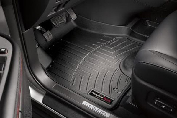 weather for information manufacturer review guide car mat front refer weathertech only videos video and as provided are mats instructions honda complete black a tech installation odyssey specs auto to floor
