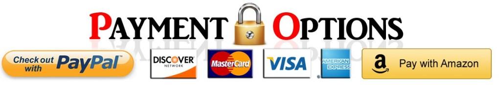 Payment-Options-Mr-Kustom