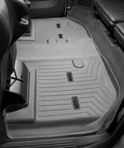 WeatherTech-DigitalFit-Rear-New