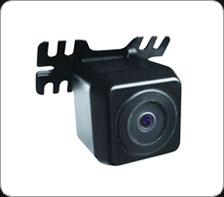 MINy Backup Camera