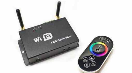 WiFi-Smartphone-LED-Controller-1