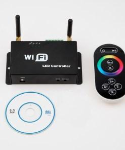 WiFi-Smartphone-LED-Controller-3