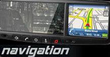 navigation-banner