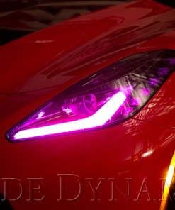 c7_corvette_rgbw_led-board_pink