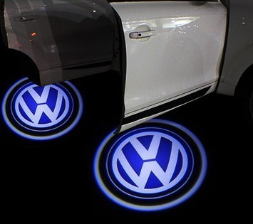 led-logo-car-door-shadow-projector-light-old-passat2