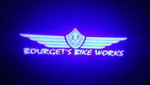 bourgets-logo