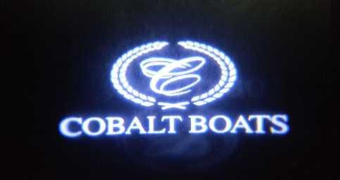 cobalt-boat