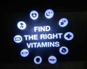 find-logo