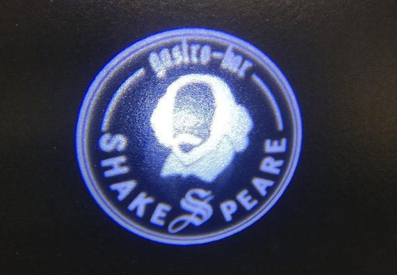 shaks-logo