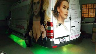 Botox-Bus4