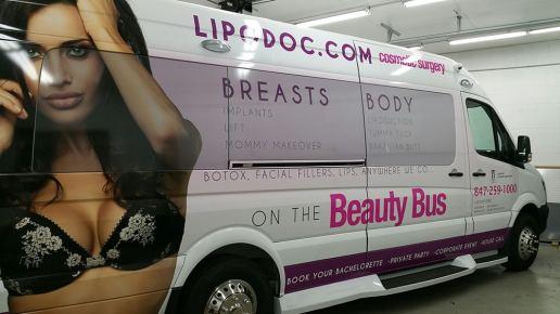 Botox-Bus7