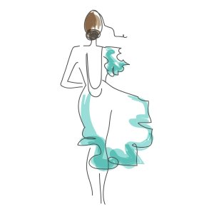 sketch, fashion sketch, handmade-2700699.jpg