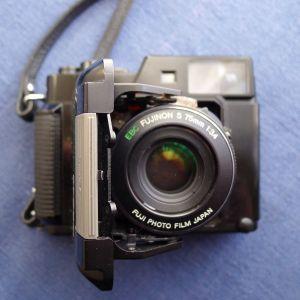 GS645i