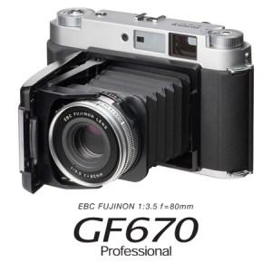 fuji-gf670