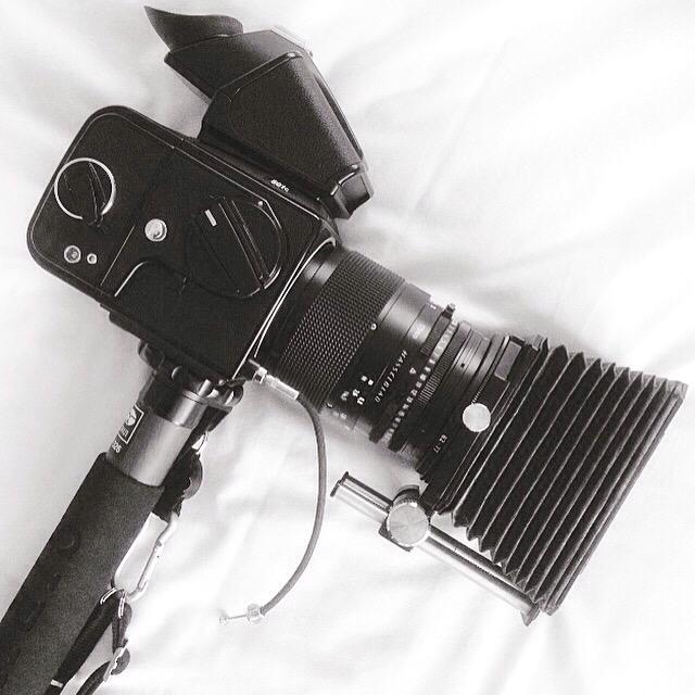 hasselblad_phototrait_photography