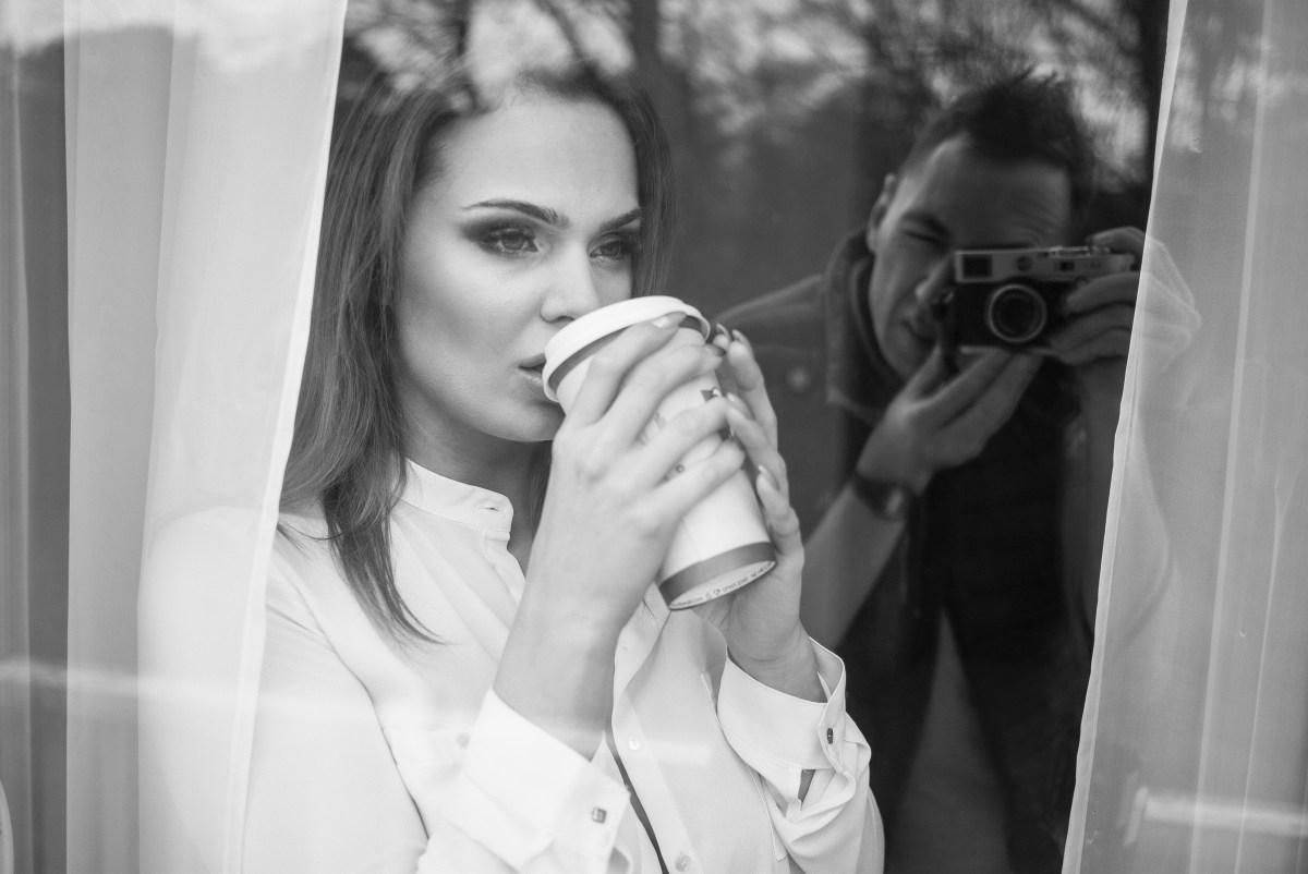 Poland Models – Leica Ms