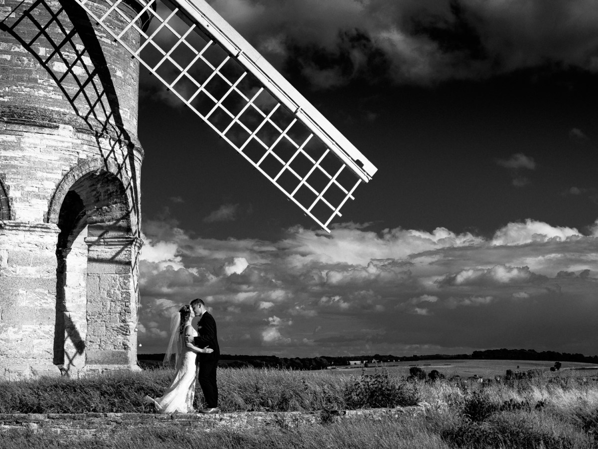 Hasselblad Wedding Photography UK