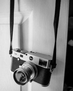 Leica M10 vs M240